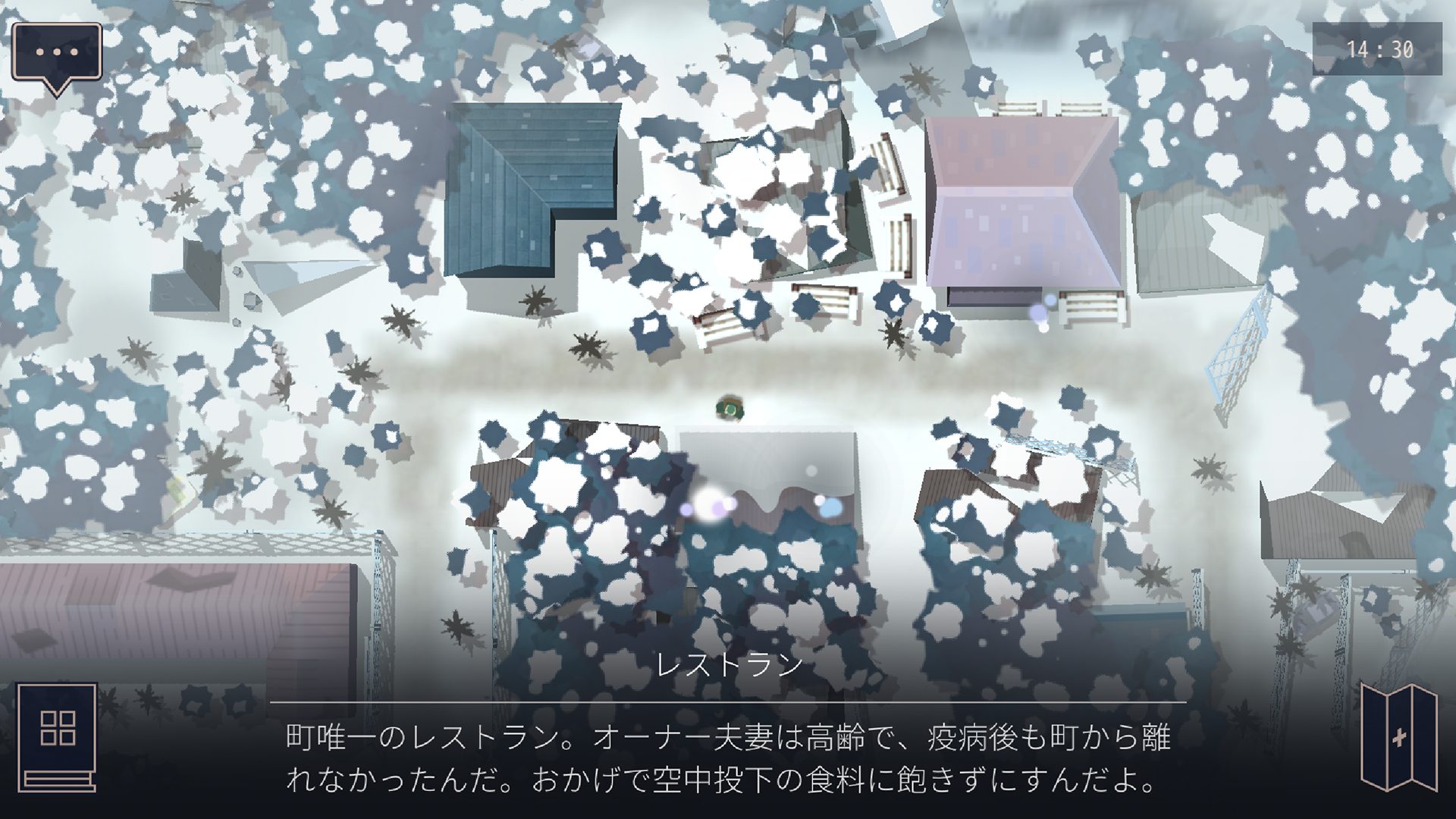 Steam screenshot JP6.png