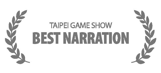TGS_BestNarration.png