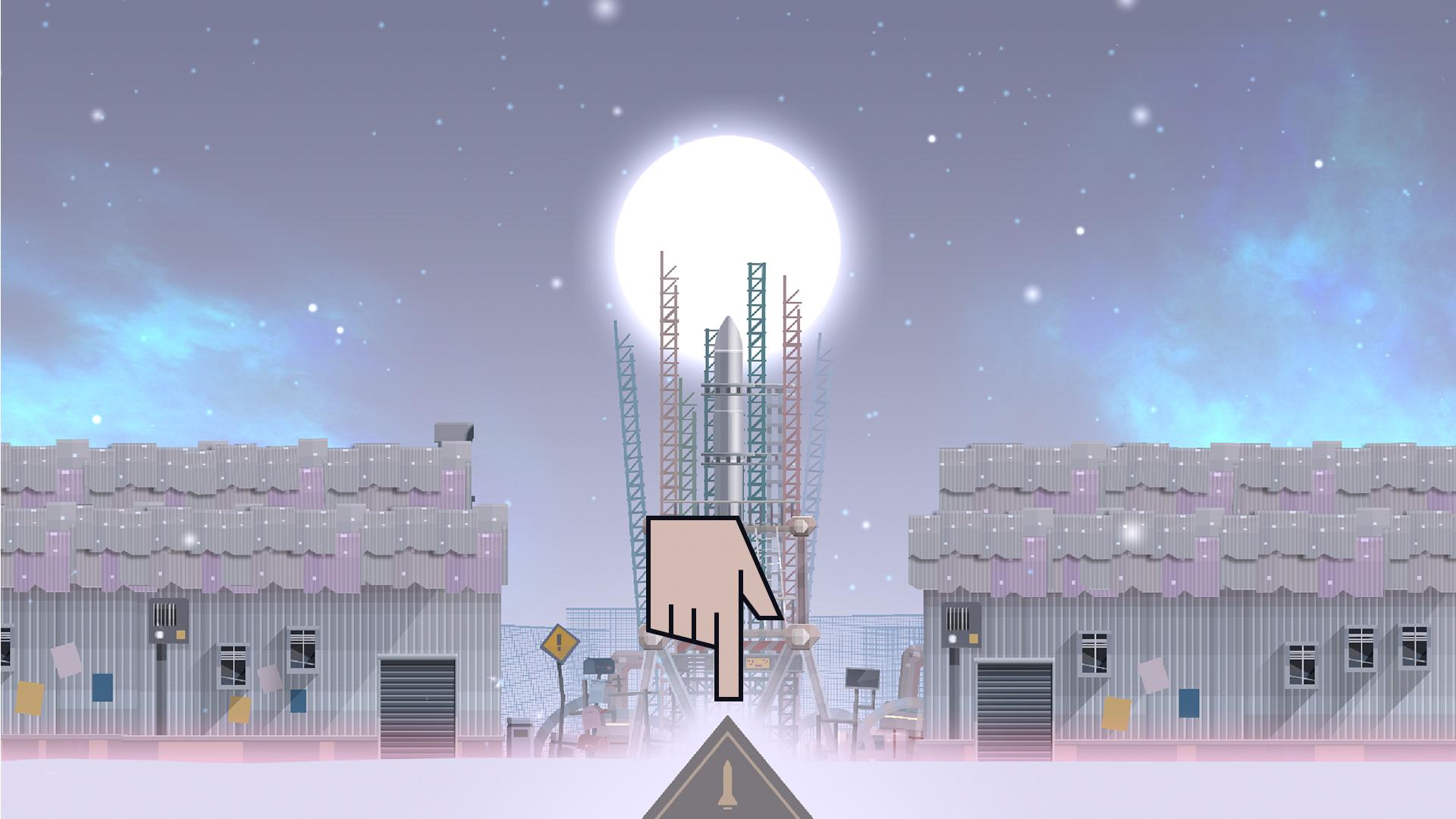 Steam screenshot EN1 拷貝.png