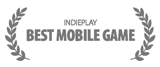 IndiePlay_BestMobileGame.png
