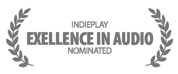 IndiePlay_ExellenceInAudio.png