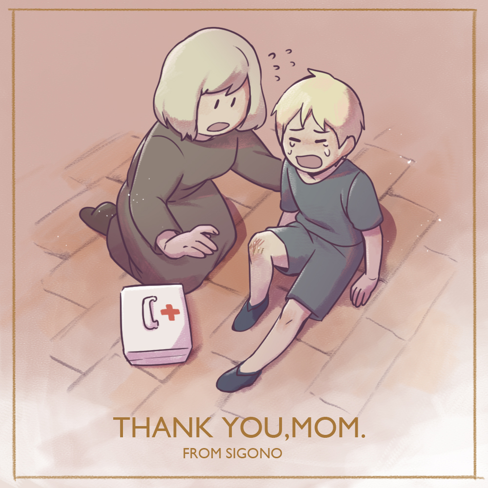 fb_20180511_Mother's Day2018.jpg
