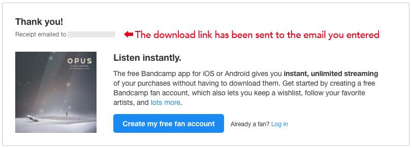 樂曲下載連結將寄至您所填寫的email_英.jpg