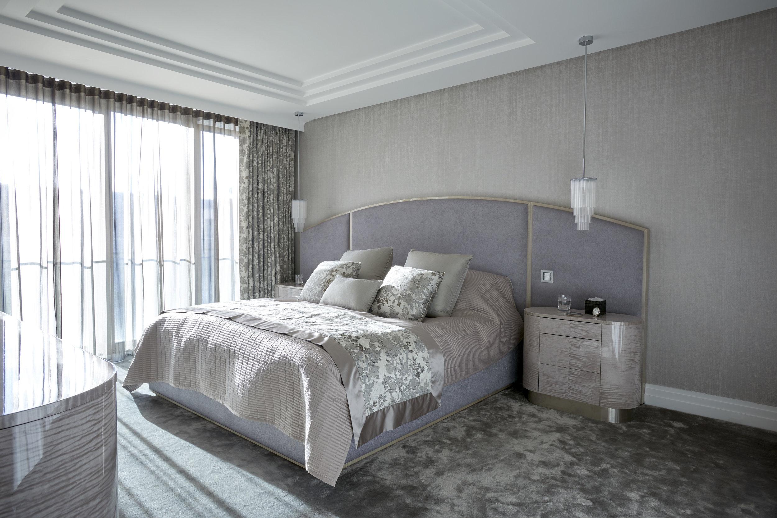 Main Bedroom_016_RT.jpg