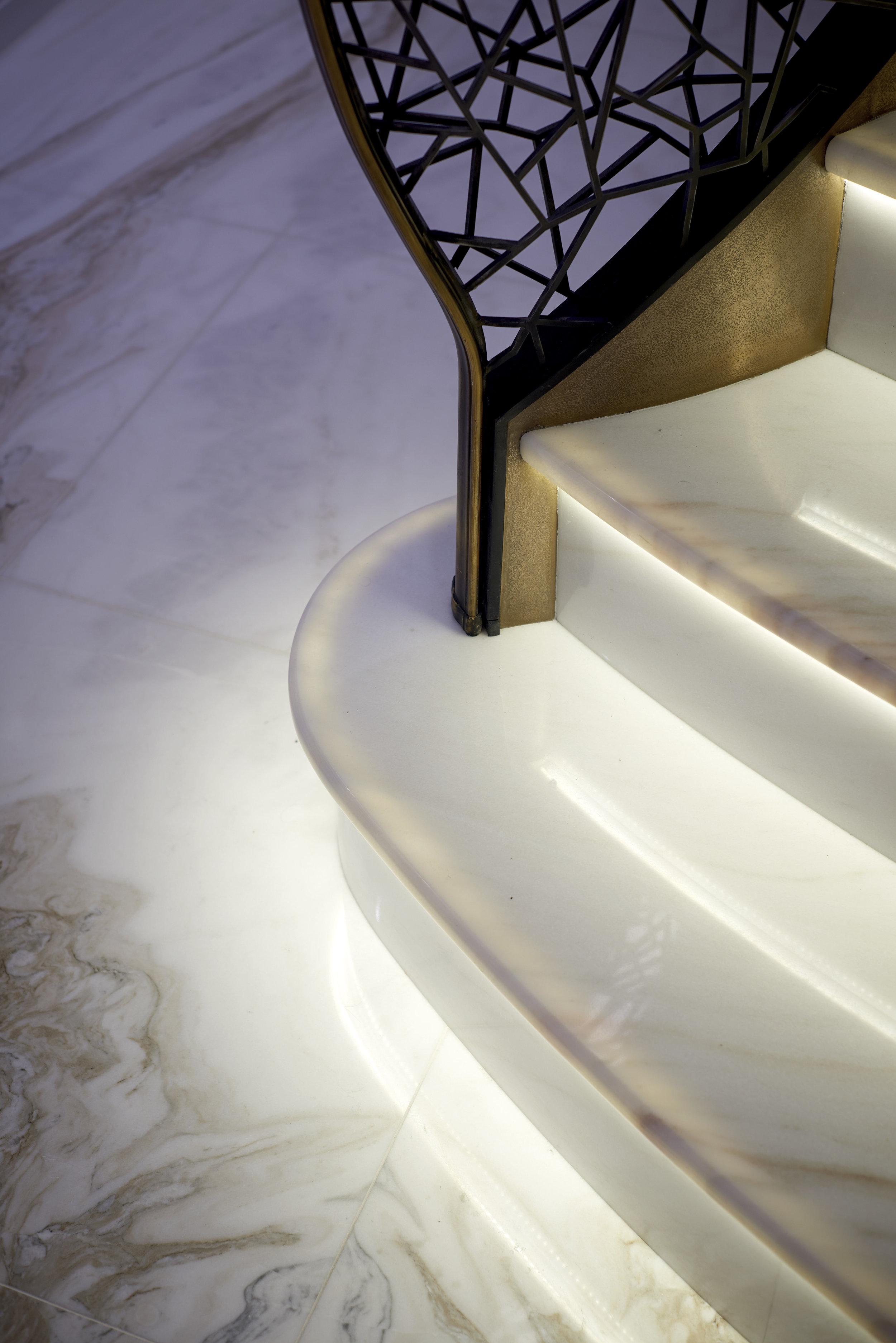Stairs_362_RT.jpg