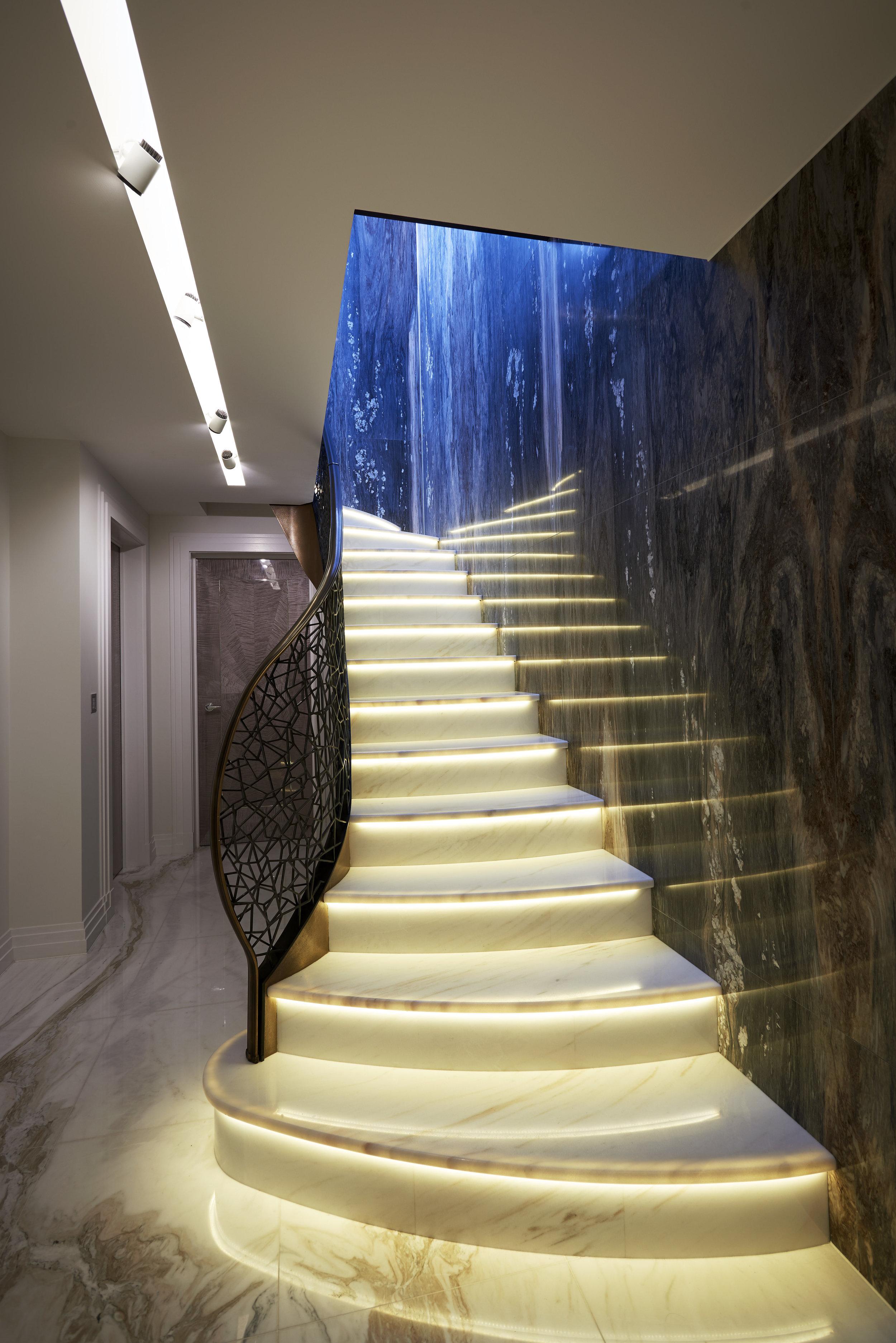 Stairs_336_RT.jpg