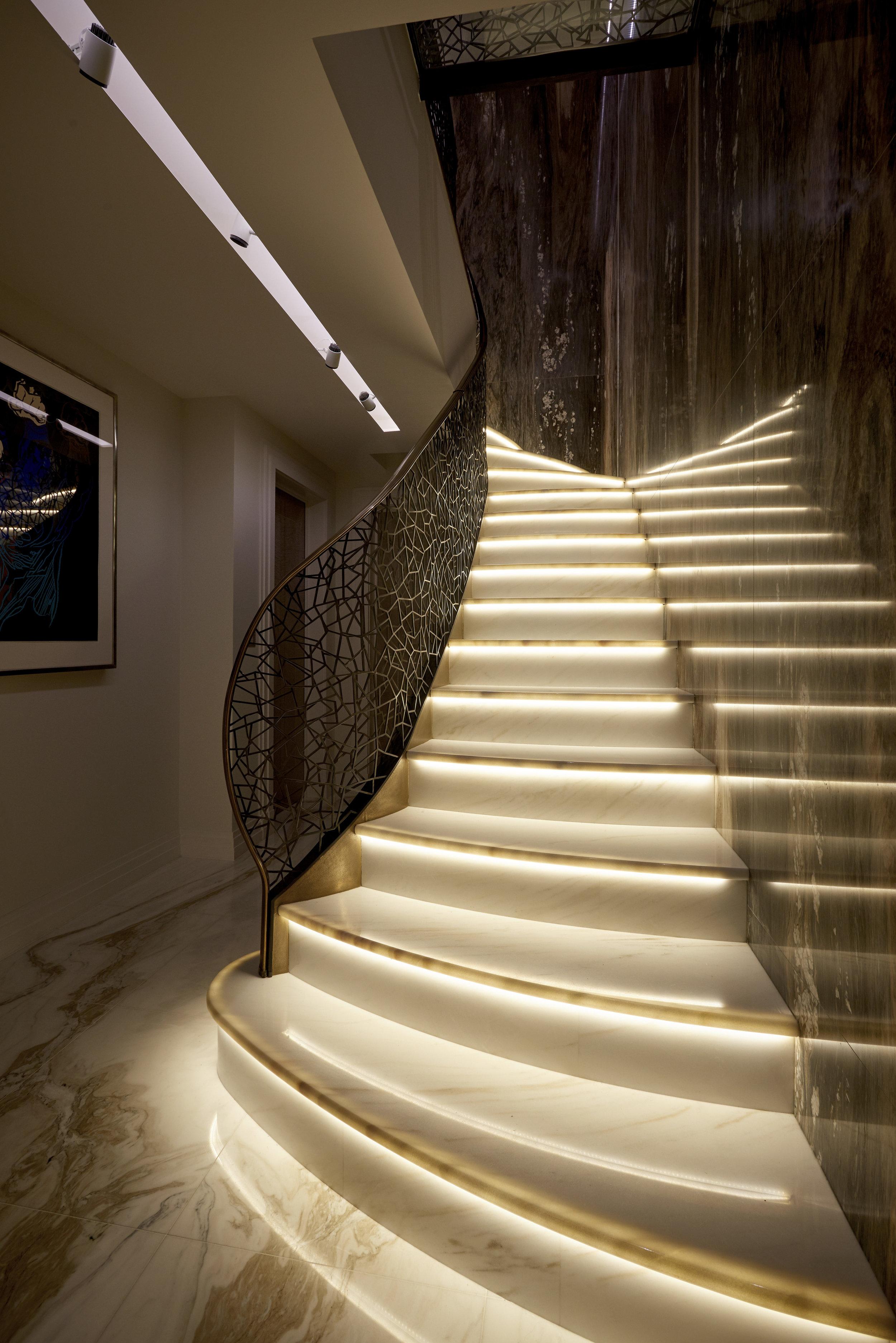 Stairs_798_RT.jpg