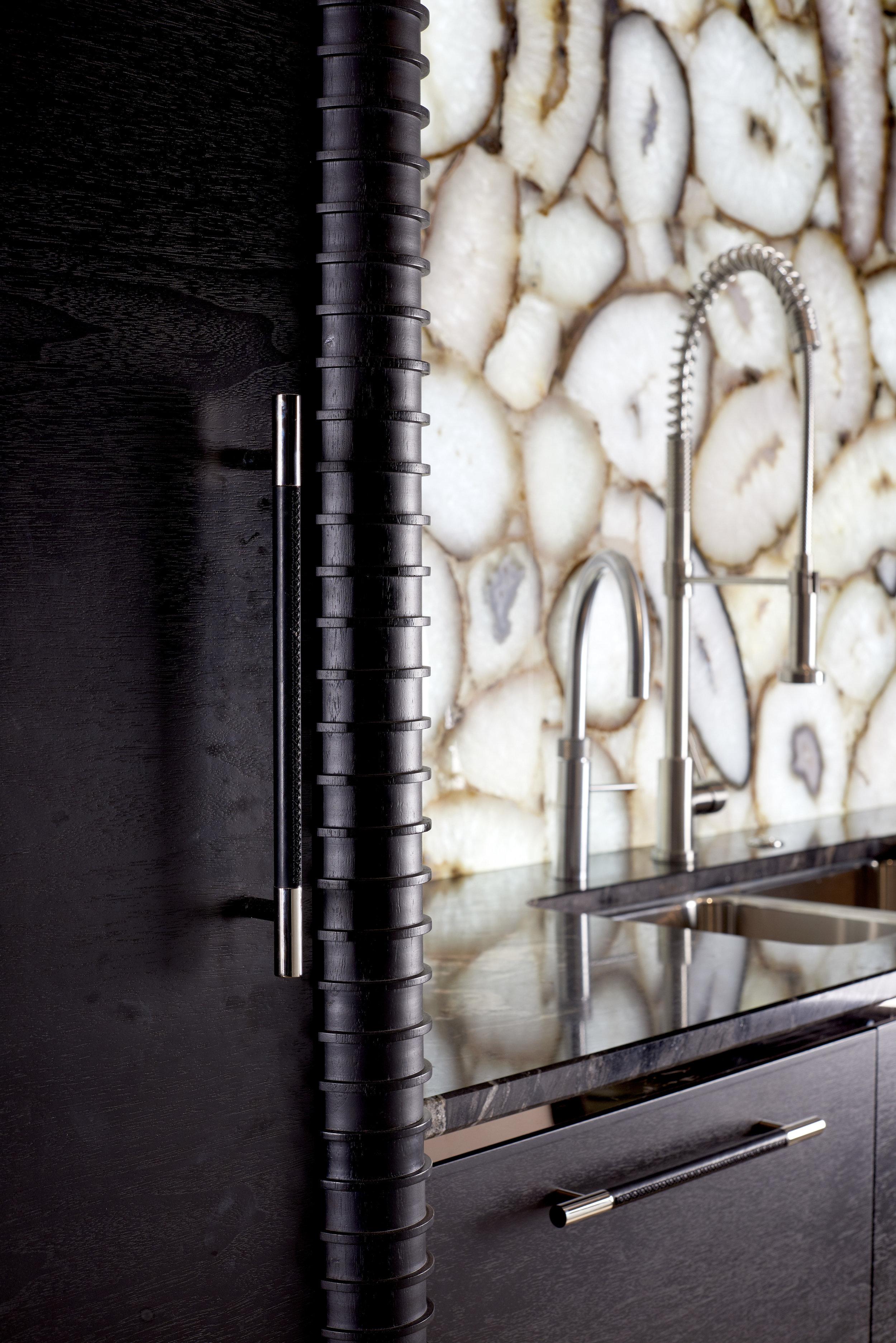 Kitchen_750_RT 1.jpg