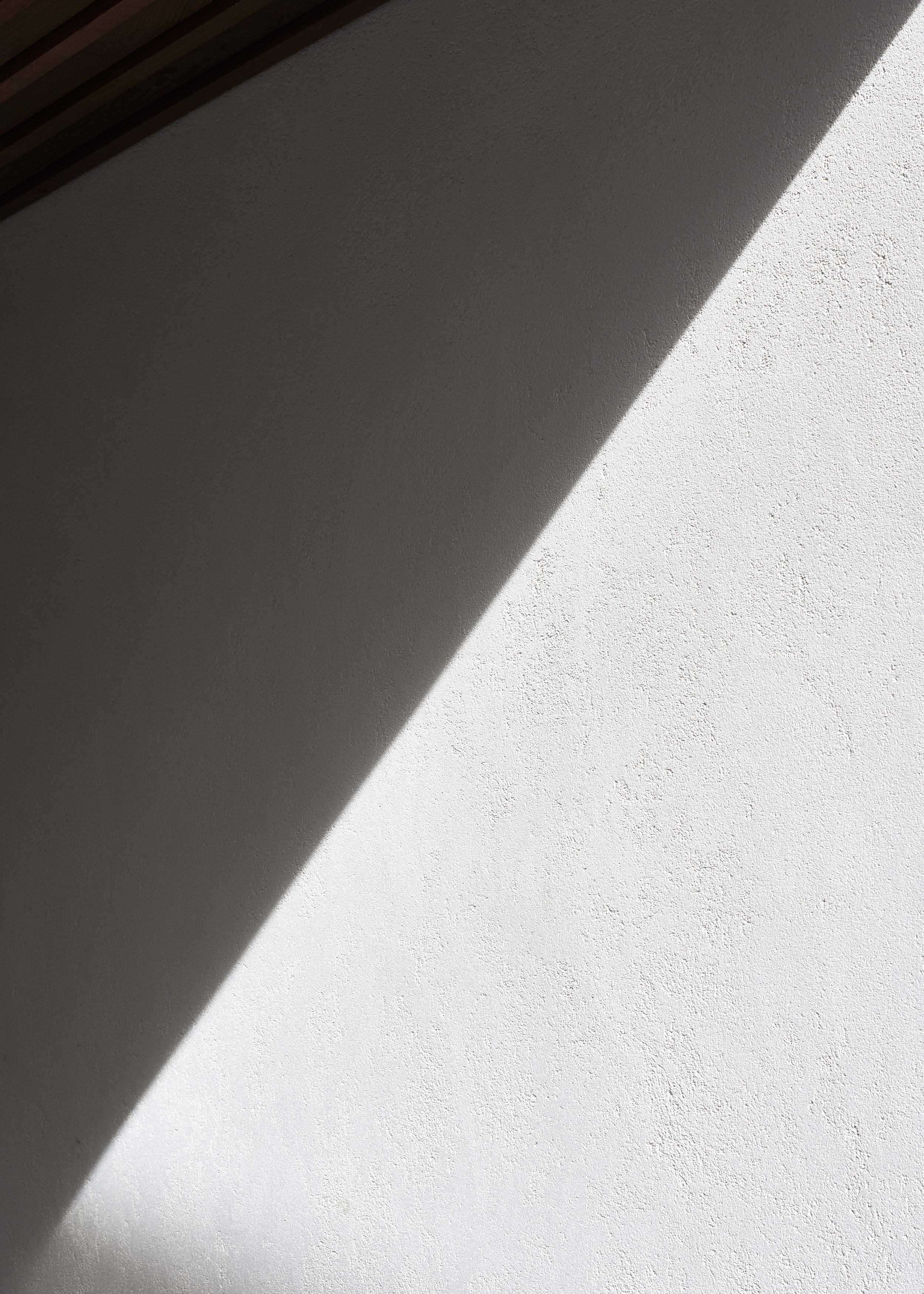 LIGHTHOUSE_WALK1011_RT.jpg