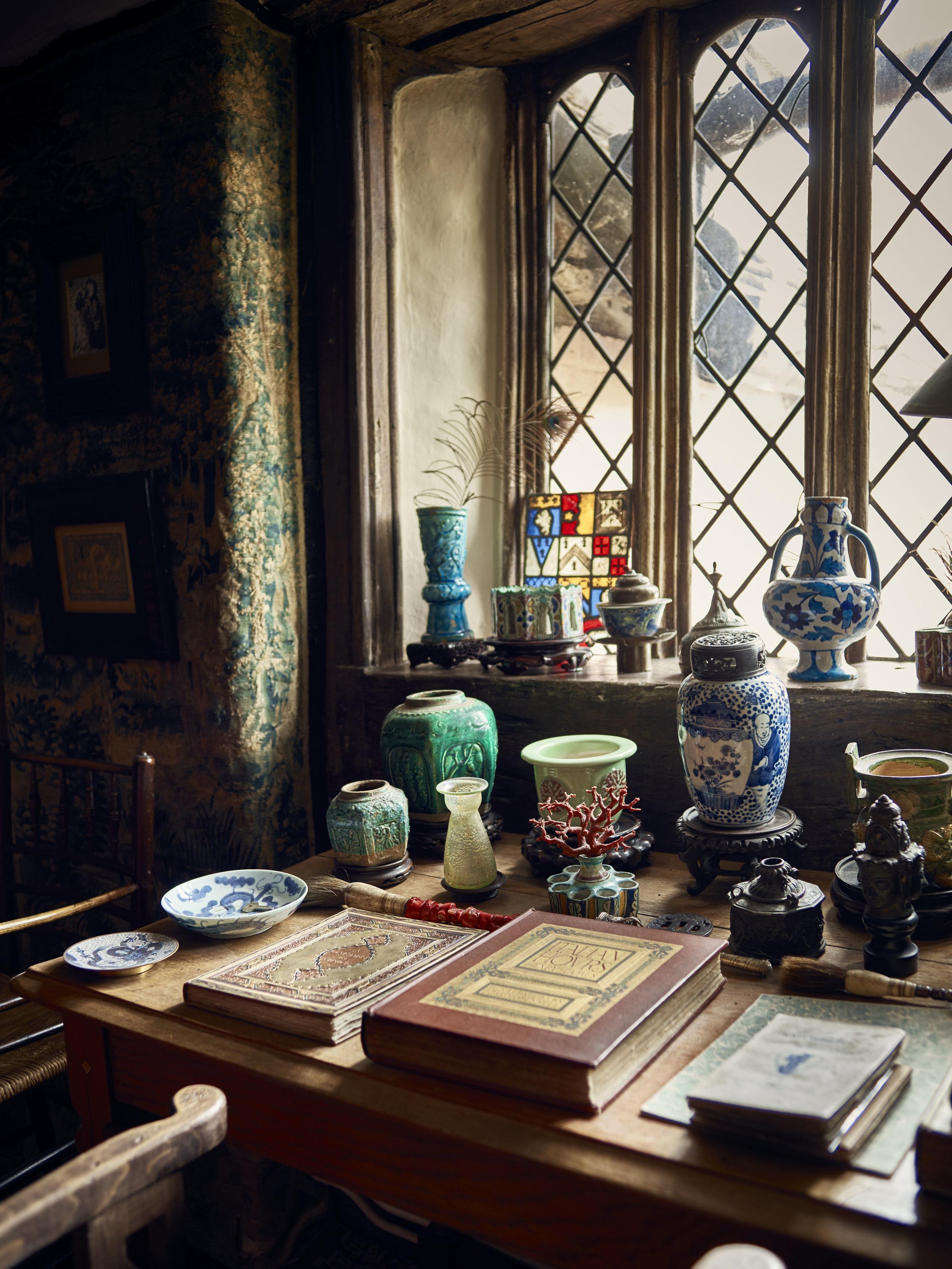 190206-Susan-ownes-Stephen-Calloways-Shot 14_RT.jpg