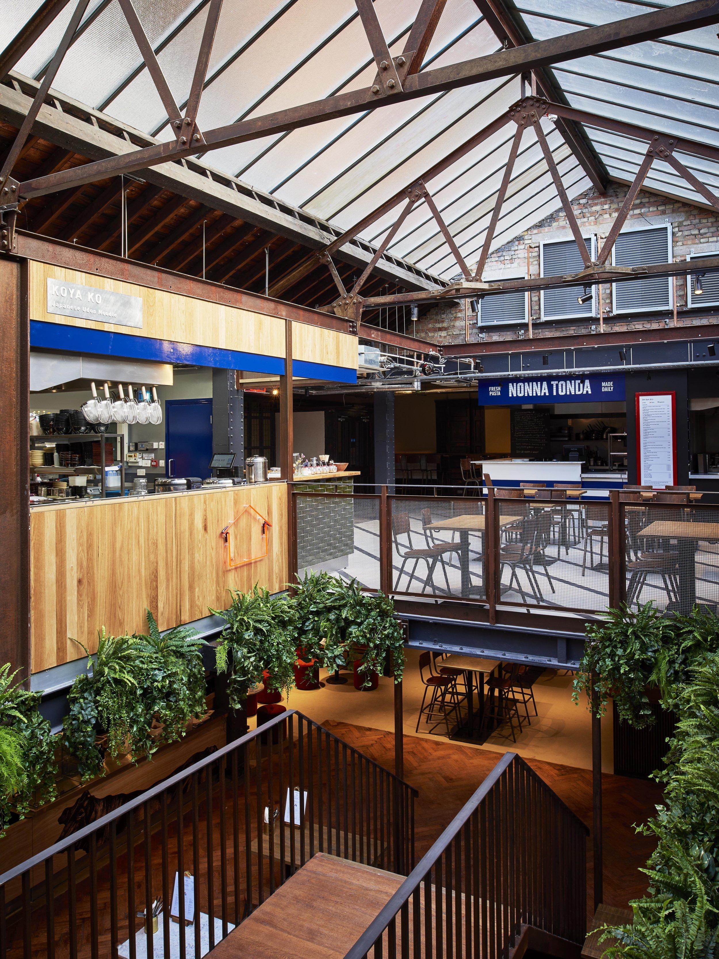18_11_08_Market_Hall_victoria-Shot-08-135_RT.jpg