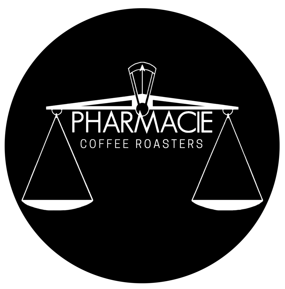 logo+sticker+2017-1.png