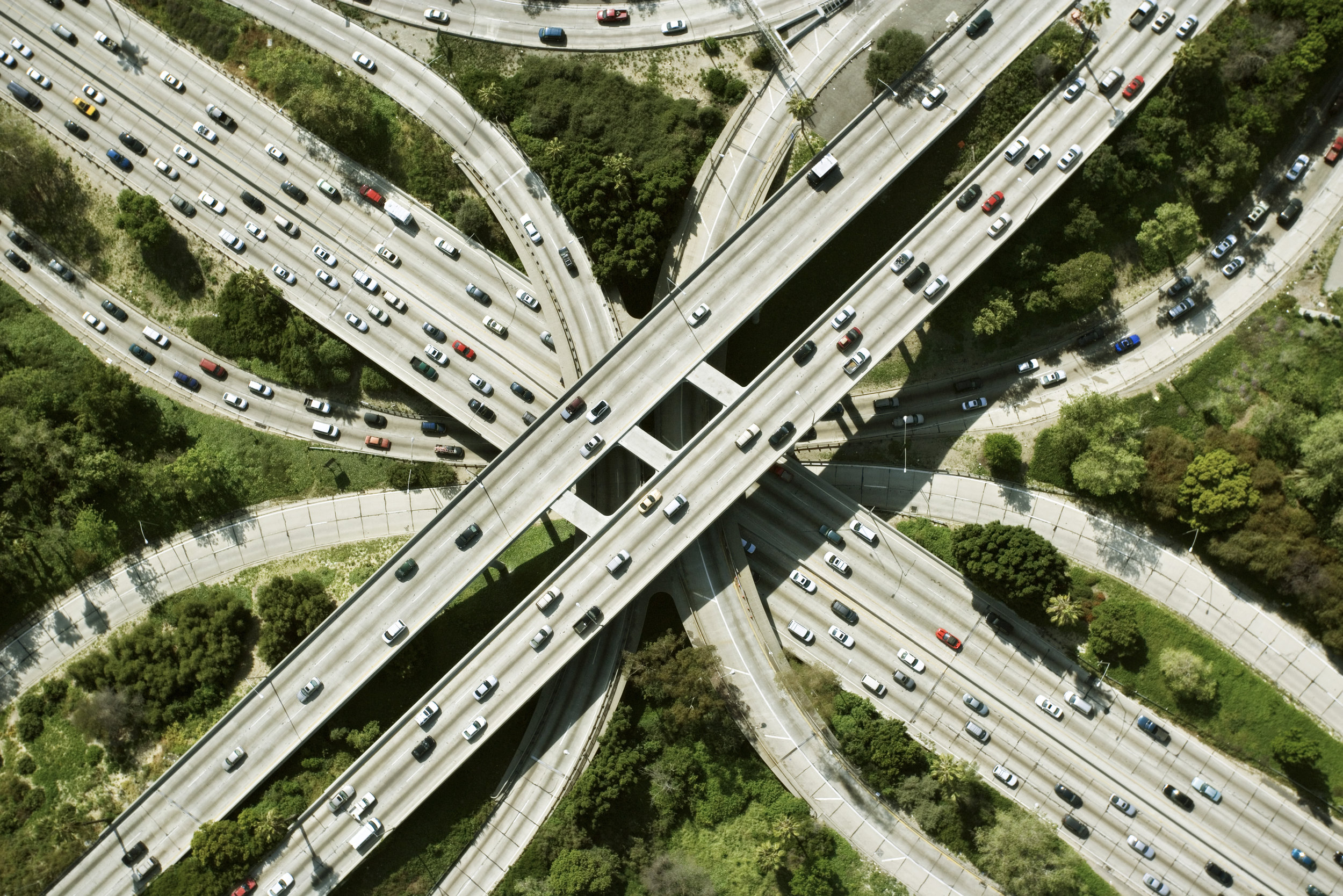 Event Transportation Coordination - Volunteer Role