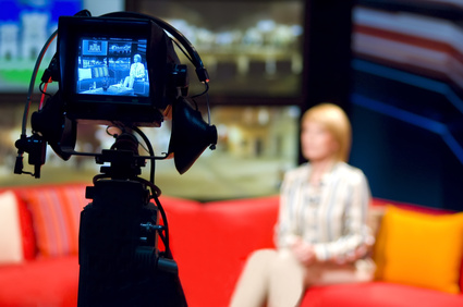 Media Coordination - Volunteer Role