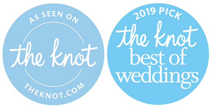 Theknot_badgesmall.png
