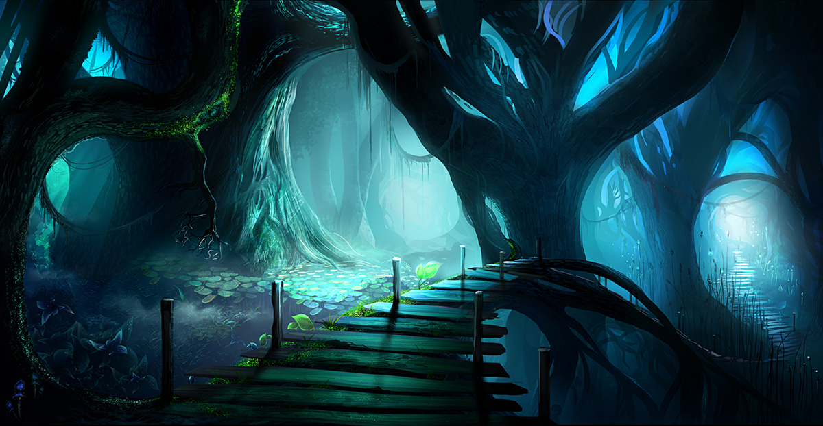 Overgrown.jpg