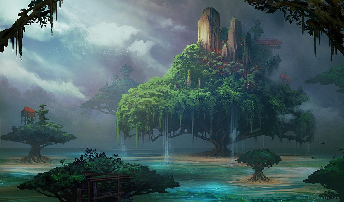 Elder-Tree.jpg