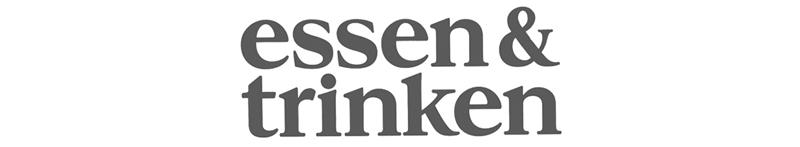 Essen_und_trinken_logo Kopie Kopie.jpg