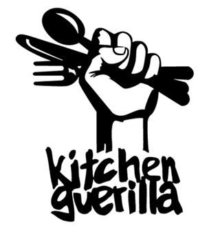kitchenguerilla.jpg