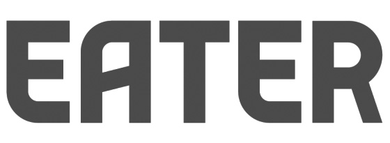 Eater-Logo-560x402.png