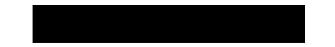 Frankfurter_Allgemeine_logo_wordmark Kopiesmall.png