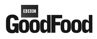 bbcgoodfood1.jpg
