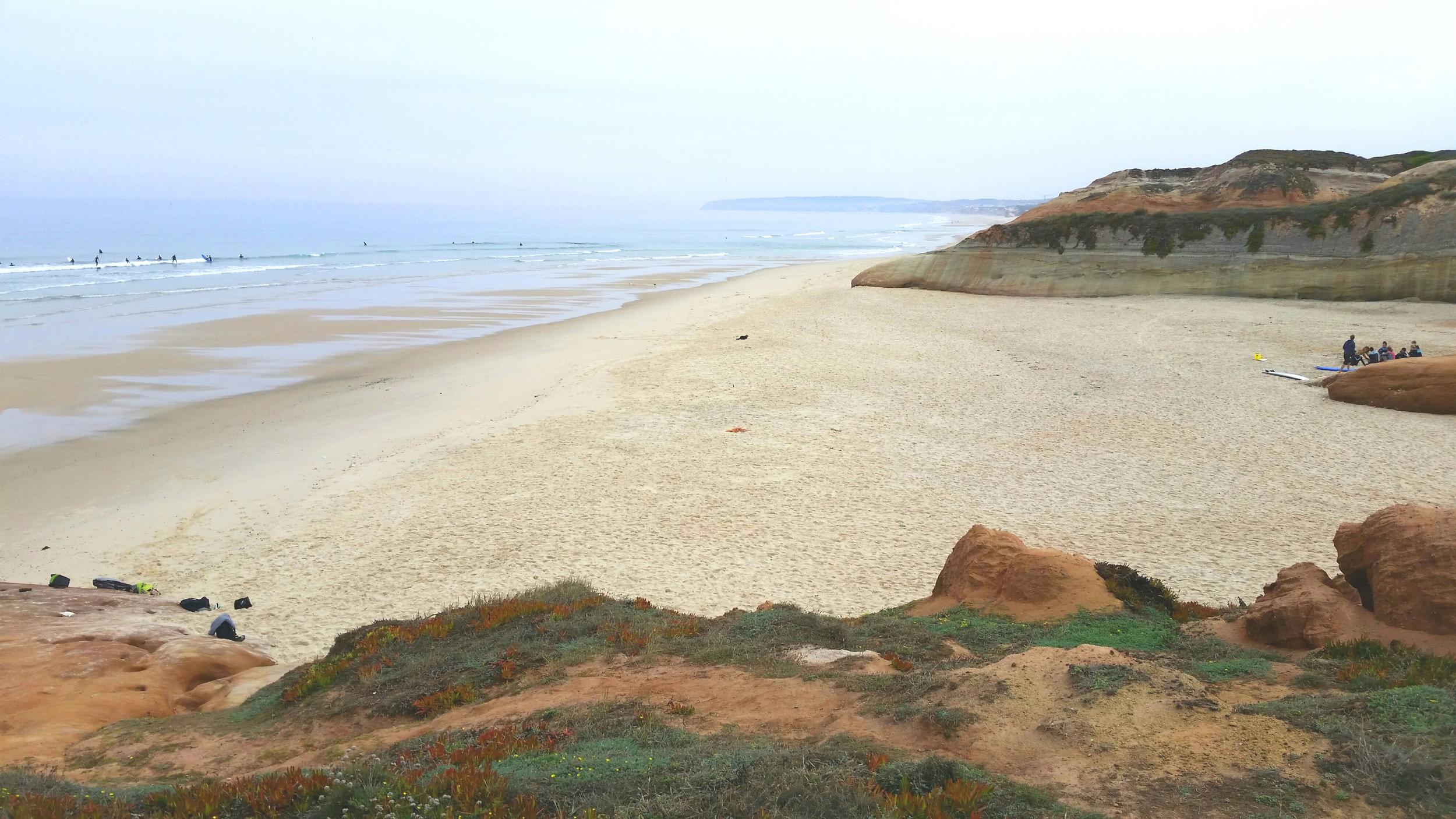 portugal beach photoshopped.jpg
