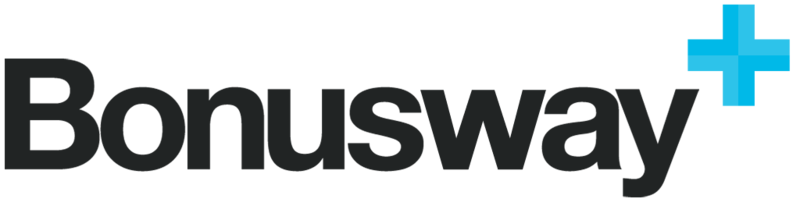 bonusway_logo.png