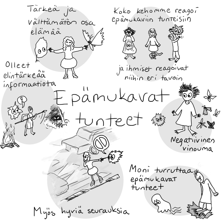 ©Stina Palomäki