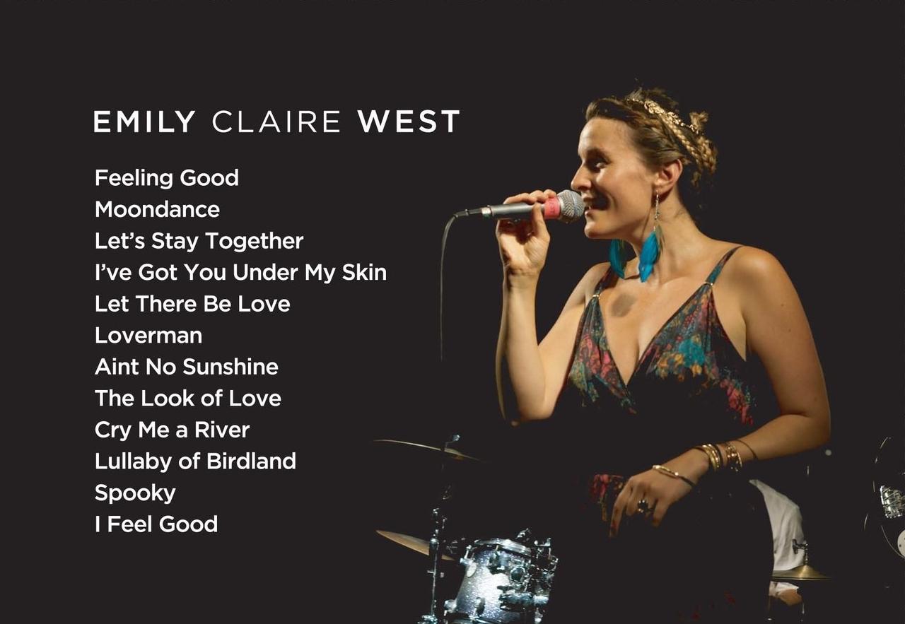 Emily West Feeling Good CD Tray Inlay copy 2.jpg