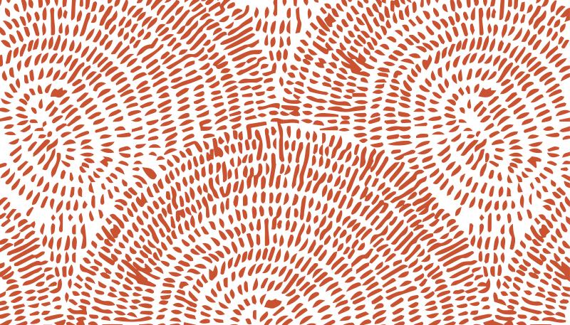 bc_pattern_orange_v1