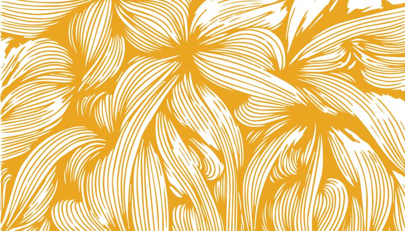 bc_pattern_yellow_v1