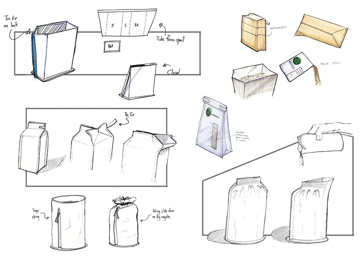 bc_sketches_v1