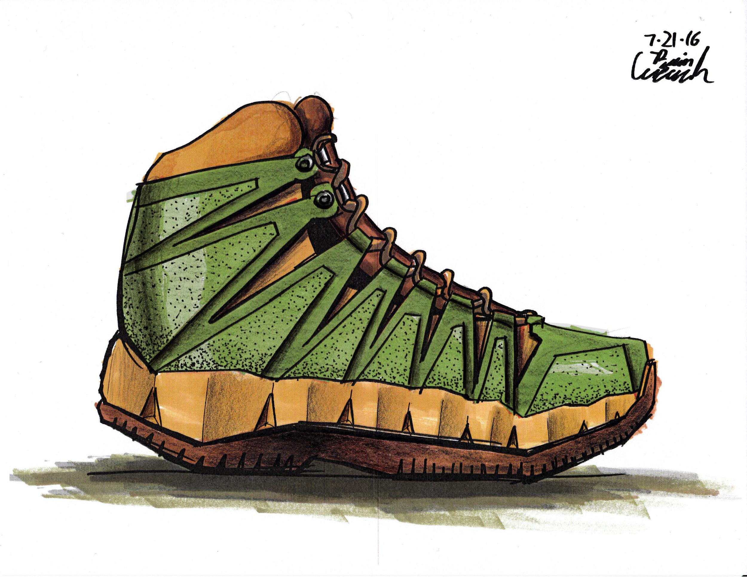 bc_sneaker_green_v1