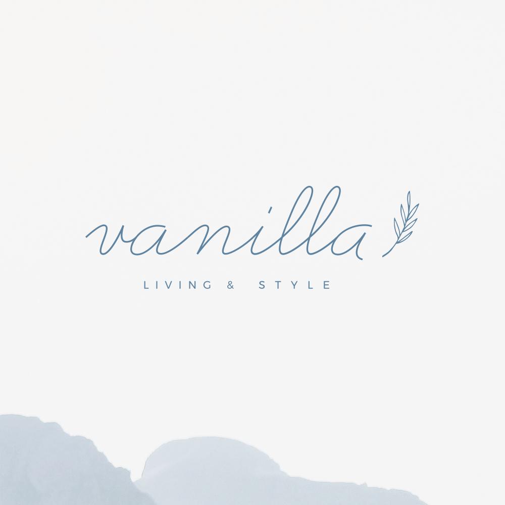 thumbnails_vanilla.png