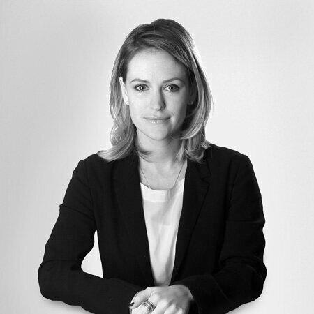 Anna Vladau   Membre