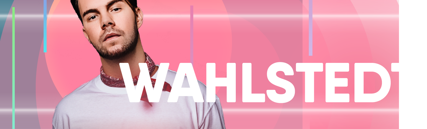 Wahlstedt banner.png