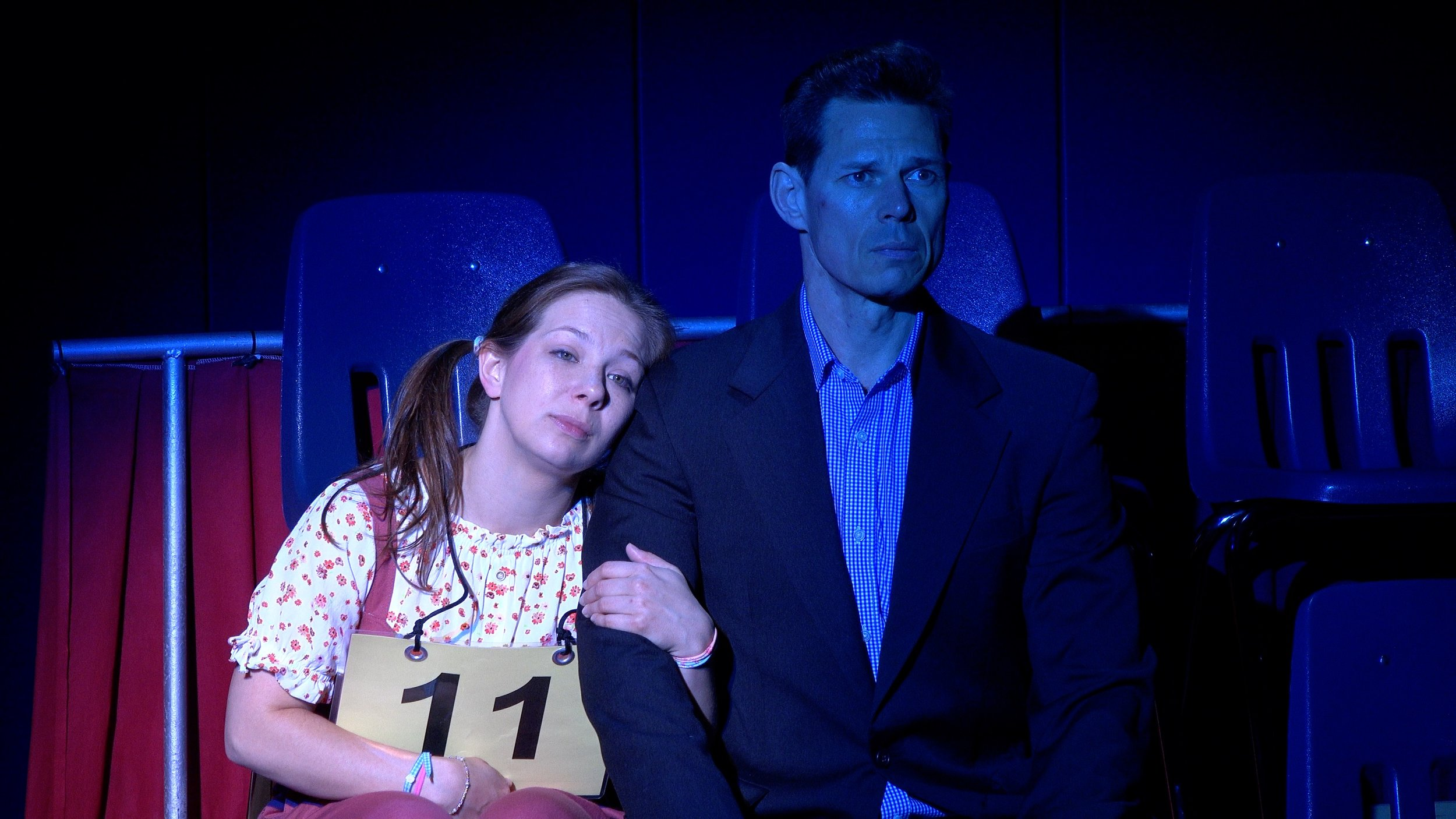 Spelling Bee Production Still 9.jpg