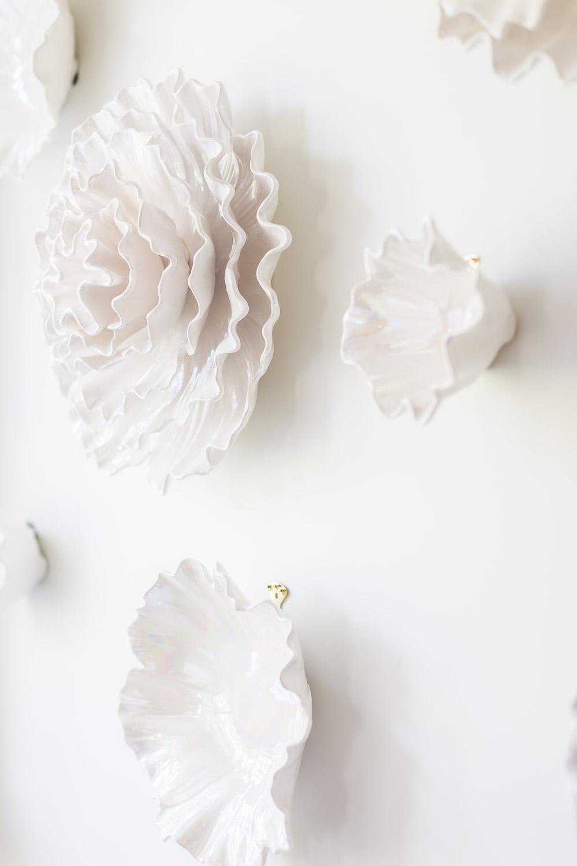 ©AlyssaRosenheck2016 for Laura Burleson Interiors