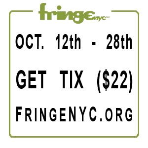 FringeNYC Info Block.jpg