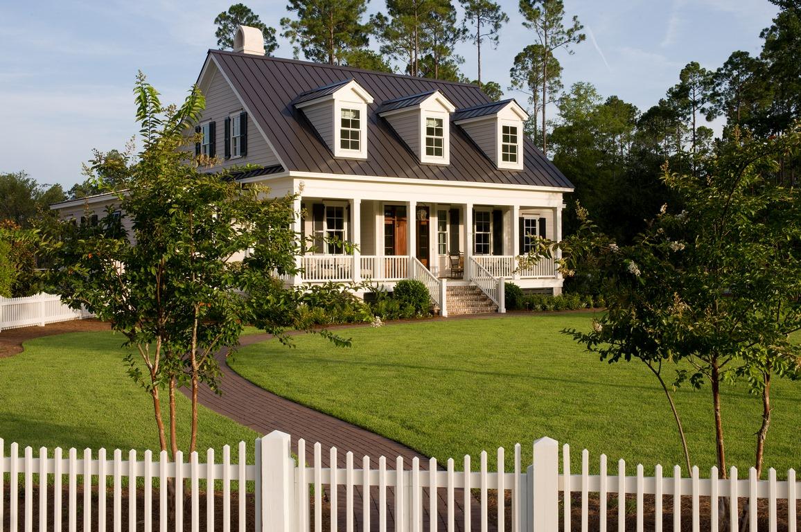 0front elevation street side (Copy).jpg