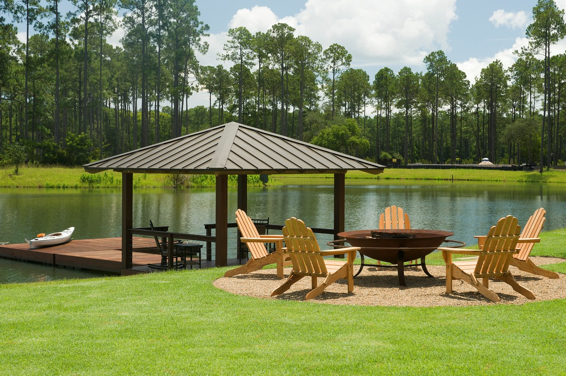 firepit and dock view (Copy).jpg