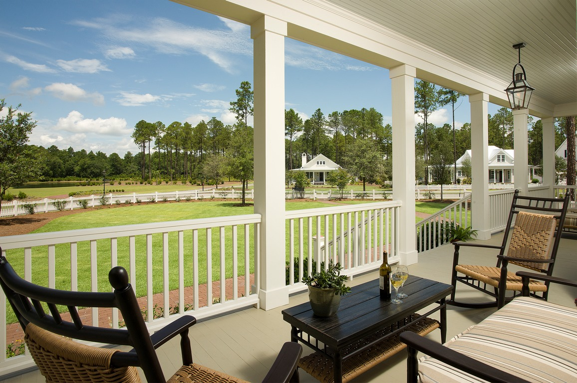 front porch view (Copy).jpg