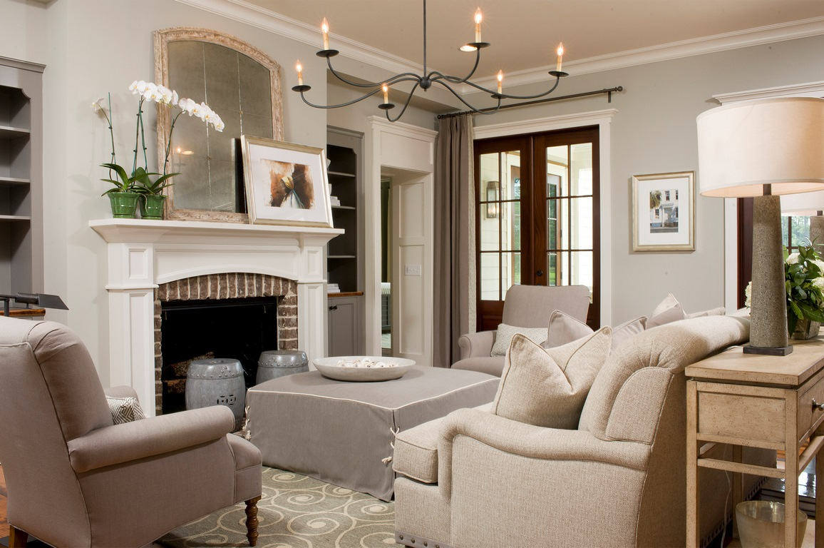 living room 2 (Copy).jpg