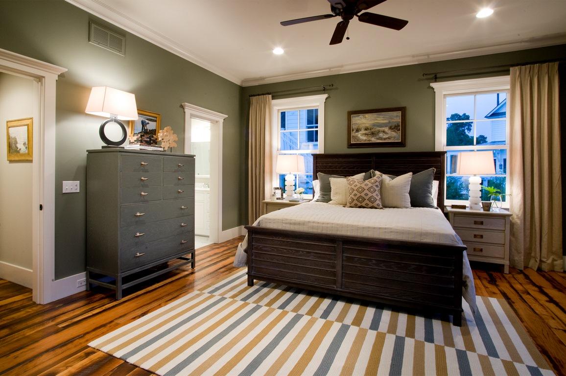 master bedroom evening  (Copy).jpg