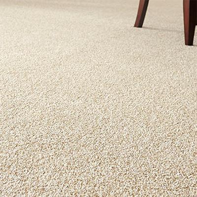 texture-carpet-tile-1.jpg
