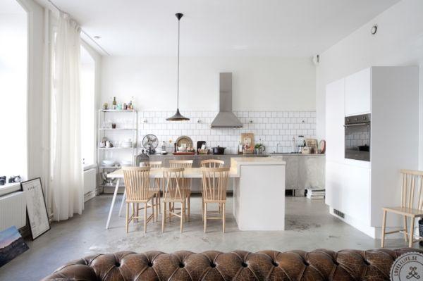 kitchen-concrete-floor.jpg