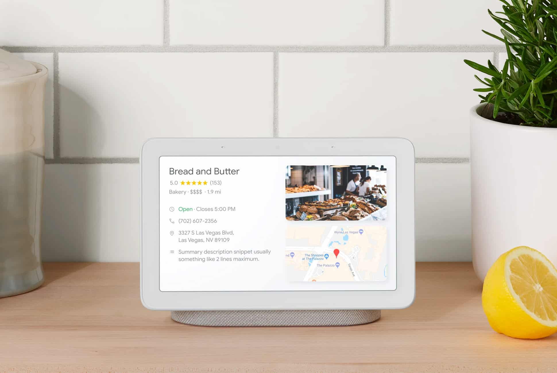 Google-Home-Hub-gear-patrol-lead-full.jpg