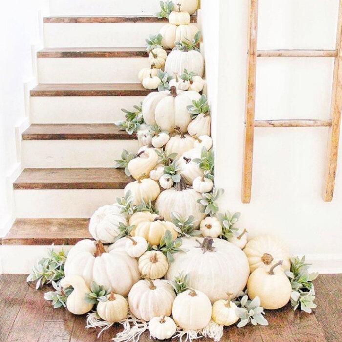 white-pumpkins-greenery-decorating-stairs-fall-decor.jpg