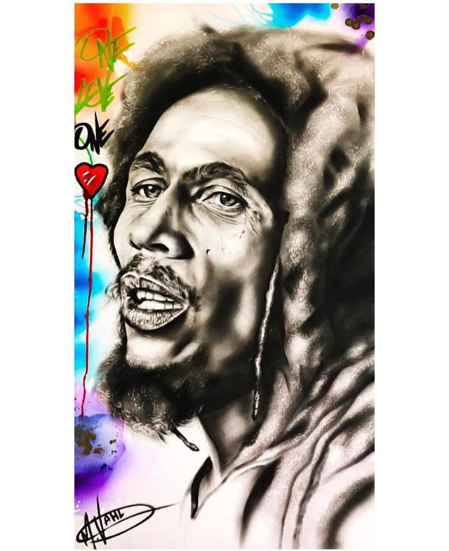 #bobmarley for sale get at me for details and price. #music #legend #jamaica #onelove
